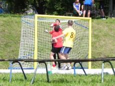 Turnir Breginj 2010_33