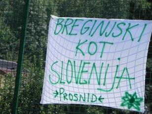 Turnir Breginj 2010_34