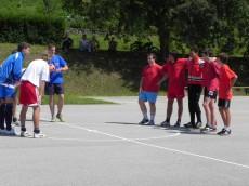 Turnir Breginj 2010_43