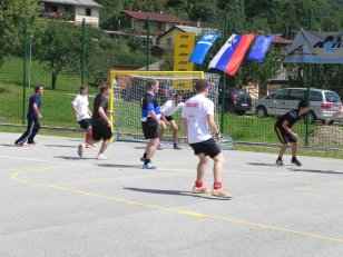 Turnir Breginj 2010_53