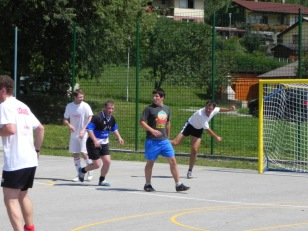 Turnir Breginj 2010_56