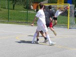 Turnir Breginj 2010_57