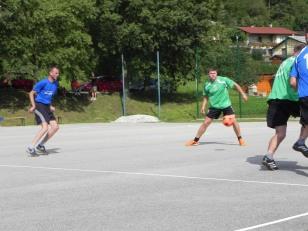 Turnir Breginj 2010_64