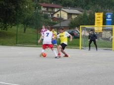 Turnir Breginj 2010_71
