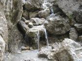 Pohod Breginj-Brezje 2010 6