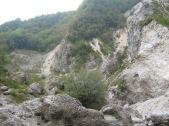 Pohod Breginj-Brezje 2010 7