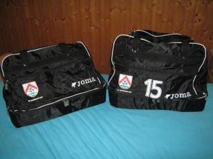 Športna torba (potovalka)_1