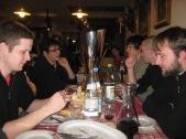 Večerja (nagrada na turnirju v Subit-u)_10