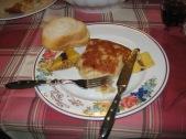 Večerja (nagrada na turnirju v Subit-u)_11