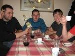 Večerja (nagrada na turnirju vSubit-u)_13