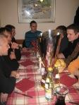 Večerja (nagrada na turnirju vSubit-u)_5