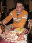 Večerja (nagrada na turnirju v Subit-u)_7