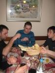 Večerja (nagrada na turnirju vSubit-u)_8