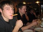 Večerja (nagrada na turnirju vSubit-u)_9