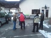 planica-2011_1