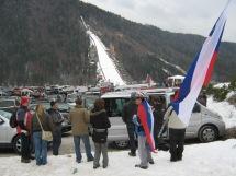 Planica 2011_6