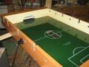 Ročni nogomet (med obnovo) 5