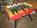 Ročni nogomet (obnovljen) 1