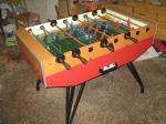 Ročni nogomet (obnovljen)1