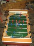 Ročni nogomet (obnovljen)2