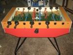Ročni nogomet (obnovljen)3