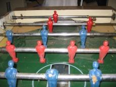 Ročni nogomet (pred obnovo) 3