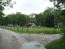 Piknik (Podbela 2011) 11