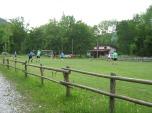 Piknik (Podbela 2011) 12