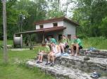 Piknik (Podbela 2011) 13