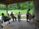 Piknik (Podbela 2011) 14