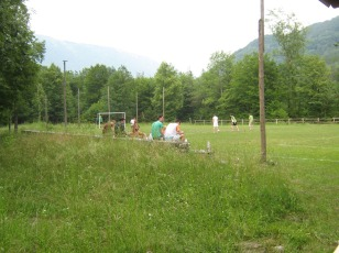 Piknik (Podbela 2011) 15
