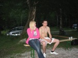 Piknik (Podbela 2011) 16