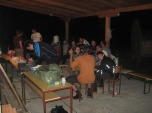 Piknik (Podbela 2011) 19