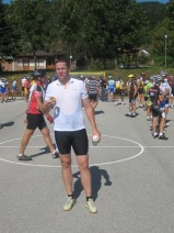 Kolesarski maraton 2011_26