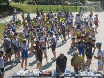 Kolesarski maraton 2011_28