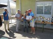 Kolesarski maraton 2011_34