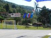 Turnir Breginj 2011_1