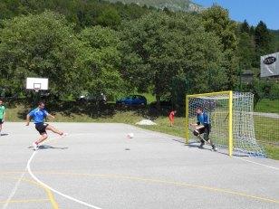 Turnir Breginj 2011_102