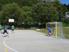 Turnir Breginj 2011_103
