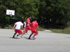 Turnir Breginj 2011_104