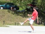 Turnir Breginj 2011_106