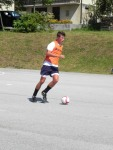Turnir Breginj 2011_11