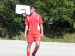 Turnir Breginj 2011_110
