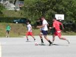 Turnir Breginj 2011_112