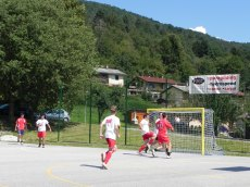 Turnir Breginj 2011_114