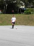 Turnir Breginj 2011_12