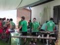 Turnir Breginj 2011_124