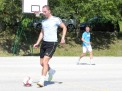 Turnir Breginj 2011_128