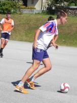 Turnir Breginj 2011_13