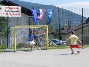 Turnir Breginj 2011_131